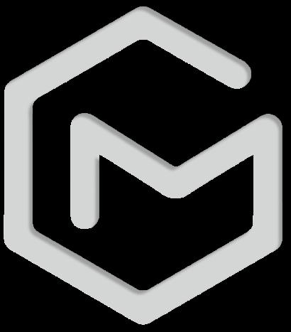 Logo_a_propos