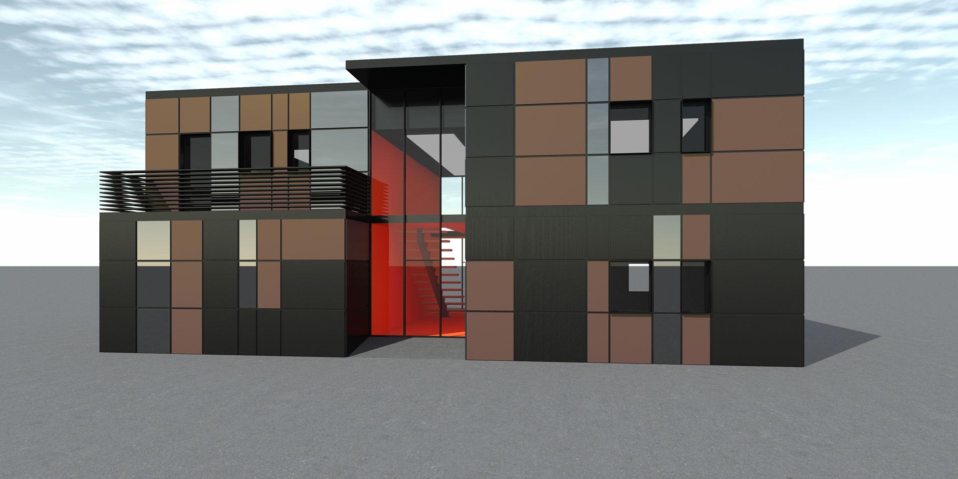 Bâtiment-personnalisable-